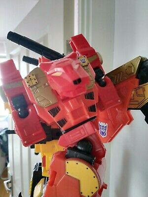 Ocean detail decals for TF MP35 GRAPPLE,In stock!