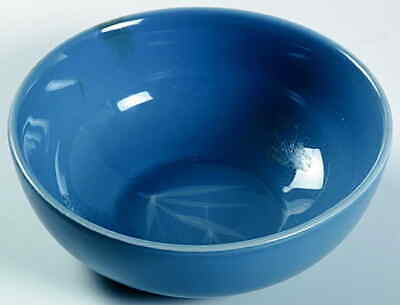 Winfield BLUE PACIFIC Cereal Bowl 771994
