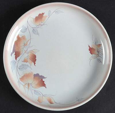 Denby Langley TWILIGHT (LEAVES) Bread & Butter Plate 105490