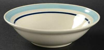 International EXPRESSIONS Cereal Bowl 264012