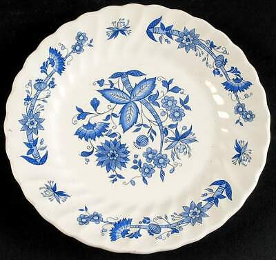 Royal (USA) MEADOW BLUE Bread & Butter Plate 643679