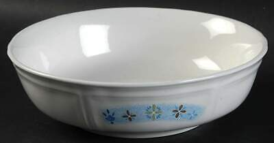 Hall CONCORD Cereal Bowl 955646