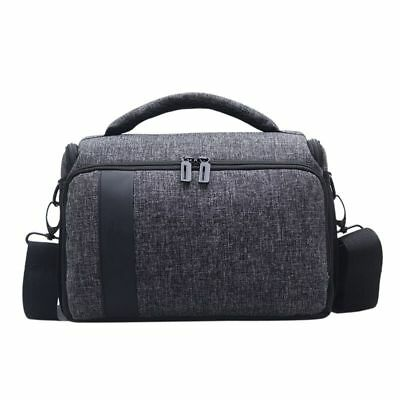 Light-weight Camera Shoulder Case Bag Handbag For Sony Alpha NEX-5R NEX-
