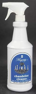 Hagerty SILVER CARE Chandelier Cleaner 10926700