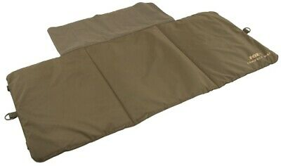 Fox Specialist Specialist Compact Mat Unhooking / General Purpose