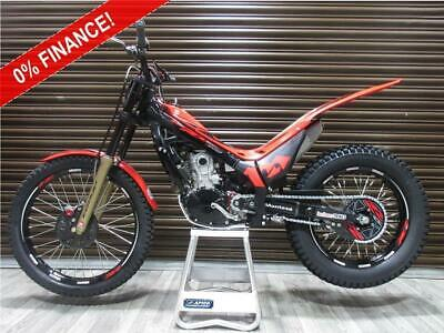 2018 Montesa 300RR ***Immaculate Condition*** Used 300cc 4 stroke