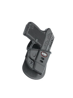 Kel-Tec P-32 Pocket Holster by Ace Case ***MADE IN U.S.A.***