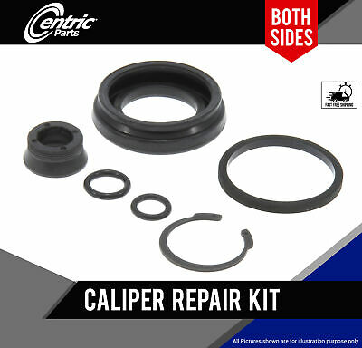 Centric Parts Brake Caliper Rebuild Kit 143.42033