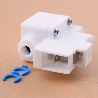"""1/4"""" High Pressure Switch For Pump RO Water Fitlers Reverse Osmosis Parts"""