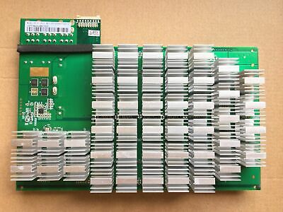 Full Hash Rate USED Bitmain Antminer V9 HashBoard with 3 months warranty