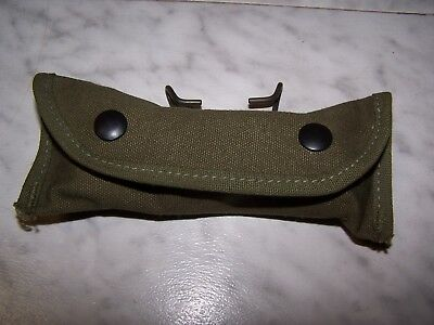 US Military WWII 1944 Grenade Launcher Sight M15 M1 Carbine M-1 Garand