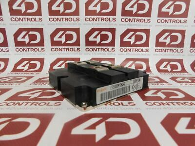 Eupec FZ1200R12KL4C Power Block 1200V 1200A Single - New No Box