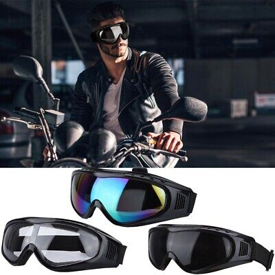 Safety Glasses Eye Protection Anti sand Anit Spatter Working Protective Goggles