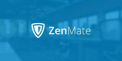 ZenMate VPN Premium Account Subscription 2020-2021 Years Fast Digital Delivery