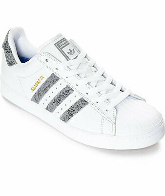bed9f09bbb29 ADIDAS SUPERSTAR 80S CHINESE NEW YEAR OF THE SNAKE Q35133 Size 11.5 ...