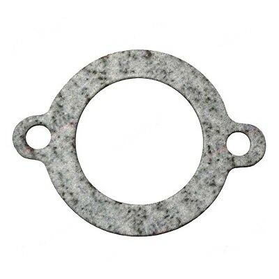 Other Agriculture & Forestry Cheap Price Stabilizzatore Pin 1.6cm Unf X 2.2cm Per Fordson Dexta Super Ford 2000 3000
