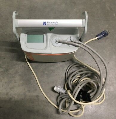 Huntleigh AC600 AC 600 Sequential Compression Flowtron pump
