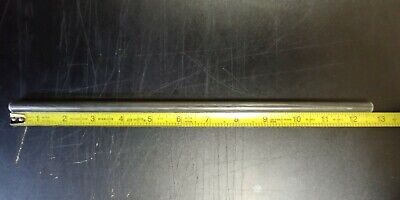"6.25/"" Dia x 6.25/"" Long 4140 Steel Round Rod Anvil"