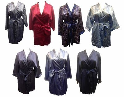 wholesale job lot clothing new car boot 20 pieces nightwear