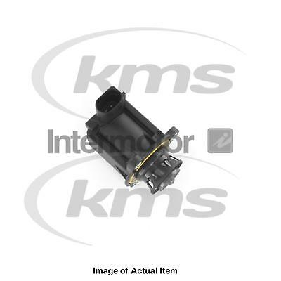 New Genuine INTERMOTOR Turbo Charger Diverter Valve 14279 Top Quality