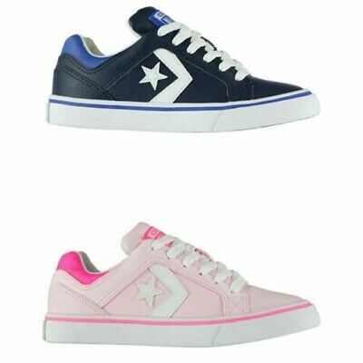 chaussure converse fille 37
