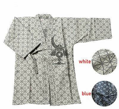 100/%Cotton,Kendo Aikido Hapkido Martial Arts Uniforms  Kimono Summer thin cool