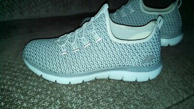 SKECHERS WOMEN'S DUAL Lite Shoes Size 7 M Brand New without Box
