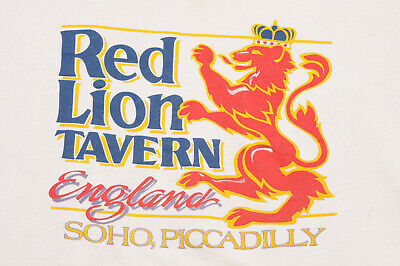 RED LION PUB, Bar, Restaurant, Traditional Ales, Beer, Old