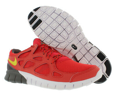 be980592726a Nike Free Run+ 2 Men s Shoes
