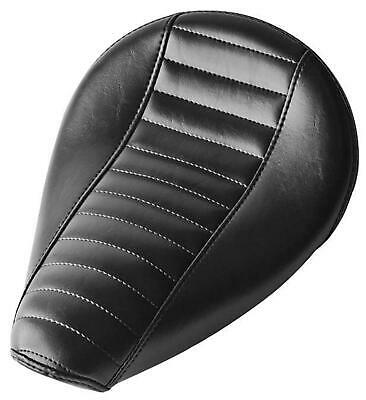 BB Comfort Butt Buddy Mounting Seat OS2018
