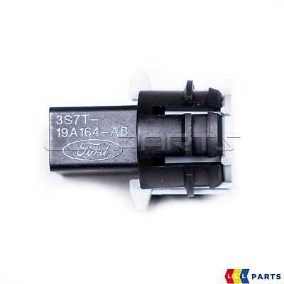 New Genuine Ford Focus 2005-2008 Audio Auxiliary Aux Plug Socket 1310208