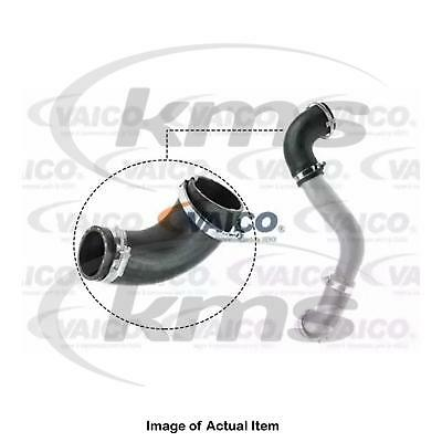 New VAI Turbo Charger Intake Hose V46-0824 Top German Quality