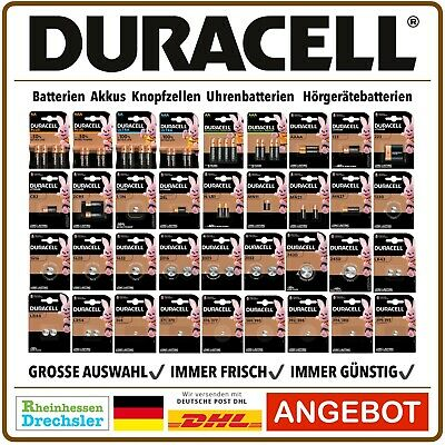 Duracell Specialty Lithium-Knopfzellen CR2016 CHILD SAFETY PACKS