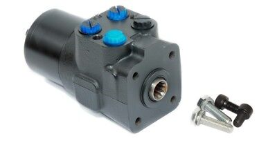 Eaton 10 Series Replacement for 211-1177-002 (or -001) Char Lynn Steering Valve