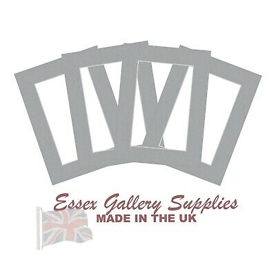 Picture Frame And Photo Mounts - Frame Mounts - GREY