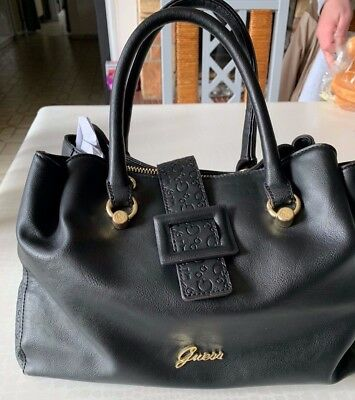 Sac à main GUESS Occasion