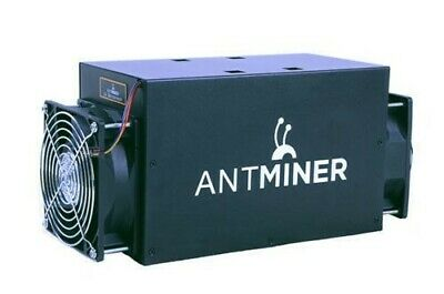 25 hours Bitcoin mining contract Antminer S3 450GH/s any SHA256 cryptocoin BTC