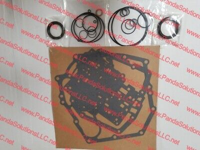 04321-20841-71 Transmission O/H Seal Kit Toyota Forklift 04321-2084171