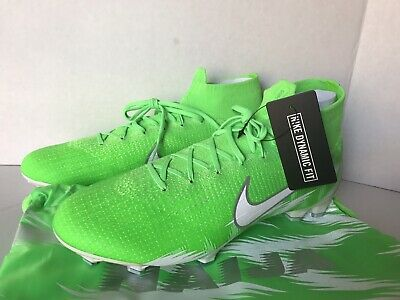 64a305c58 NEW NIKE MERCURIAL Superfly 360 Elite ID Soccer Men s Shoes Size 11 ...