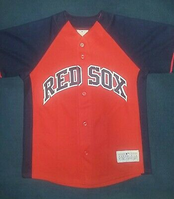 a86294860 BOSTON RED SOX  28