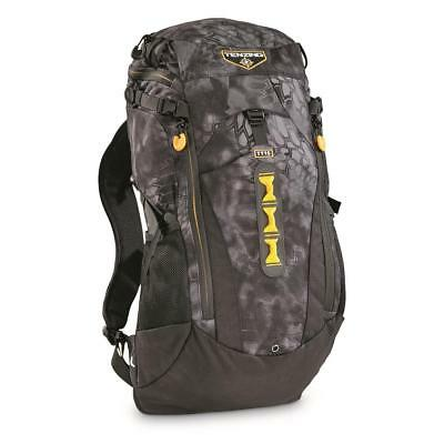 Tenzing TT15 Kryptek Typhon Backpack Hunting Tactical Hiking Camping Pack