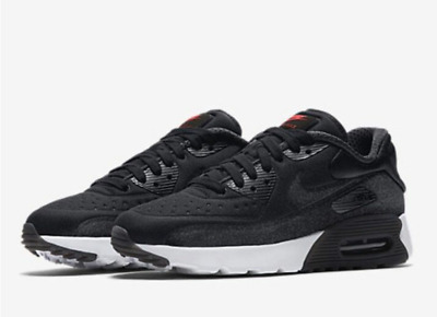 info for 598bd 5dbce Nike Jr Air Max 90 Ultra Prm Gs Uk Size 5.5  882145-001