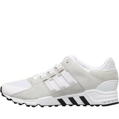 pretty nice 86a24 b9461 Adidas EQT Support RF (BY9622) Trainers, UK Size 10.5 BNIB, Silver