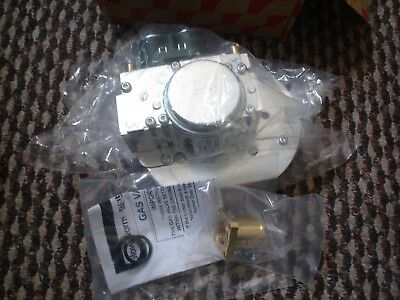 glowworm ultracom cxi sxi hxi gas valve 2000802664