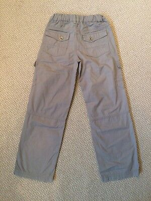 *** Boys trousers, M&Co, size 9-10, great condition ***