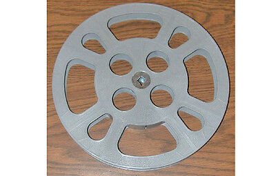 16mm 600 ft. Plastic Movie Reel (BRAND NEW! - Buy Only What You Need!)