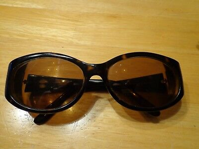 716ba41ecd08 GUESS Rx Sunglasses Brown Oval GU6406 TO-1 Plastic Eyeglass Frames Tortoise  Gold