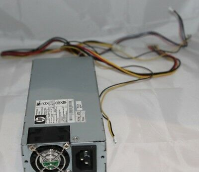 HP StorageWorks 400 Multi-protocol Router Power Supply 418665-001//60-0300031-02