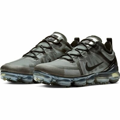 the best attitude 99029 eed6d Nike Chaussure Nike Air Vapormax 2019 Noir Noir