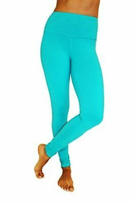 17d556e77635f0 NWOT 90 Degree By Reflex Jade Women's Size XS Activewear Leggings POWE FLEX